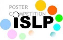 Internationale posterwedstrijd